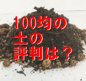 100均の土