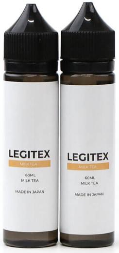 LEGITEX(レジテックス)