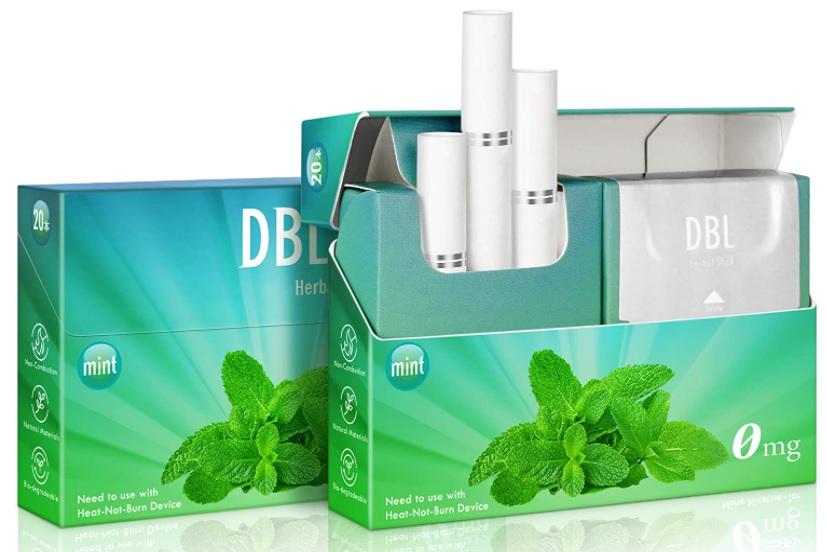DBL Herbal Stick